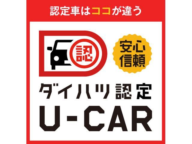 ハイゼットトラックスタンダードSAIIIt 4WD AT 保証付き(静岡県)の中古車