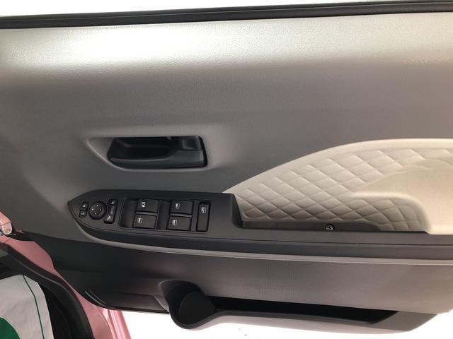 タントX ナビ バックカメラ 保証付き純正フルセグナビ パノラマモニター 次世代スマートアシスト LEDヘッドライト 両側電動スライドドア バックカメラ キーフリーシステム プッシュボタンスタート オートエアコン(静岡県)の中古車