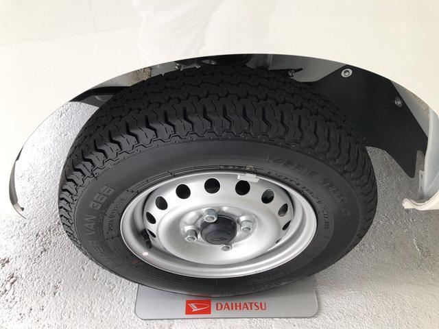 ハイゼットトラックスタンダードSAIIIt 4WD AT ラジオ 保証付き(静岡県)の中古車
