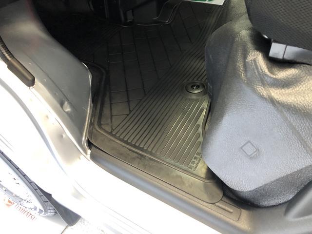 ハイゼットカーゴデラックスSAIII 2WD  AT 保証付きパワーウインドウ ヘッドランプ自動消灯システム オートハイビーム コーナーセンサー 荷室ランプ インパネセンターポケット AM/FMラジオ クリーンエアフィルター(静岡県)の中古車