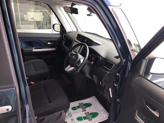 トールカスタムG SAIII 9インチ パノラマ 保証付き先行車発進お知らせ機能 車線逸脱警報機能 高画質9インチナビ パノラマモニター ドライブレコーダー LEDヘッドライト LEDフォグランプ 電動格納式ドアミラー アイドリングストップ(静岡県)の中古車
