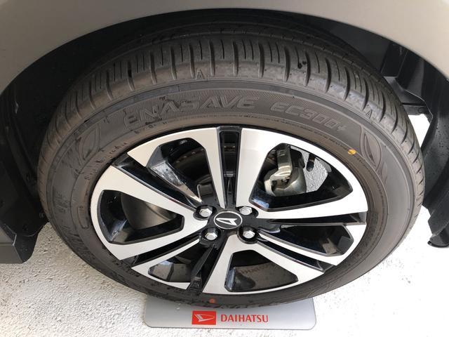 ロッキーG 9インチディスプレイオーディオ 保証付き純正9インチディスプレイオーディオ パノラマモニター オートライト LEDヘッドライト&フォグランプ コーナーセンサー シートヒーター 純正17アルミ(静岡県)の中古車
