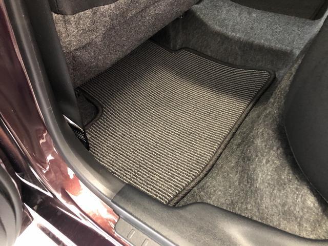ミライースL SAIII CDデッキ 保証付き(静岡県)の中古車