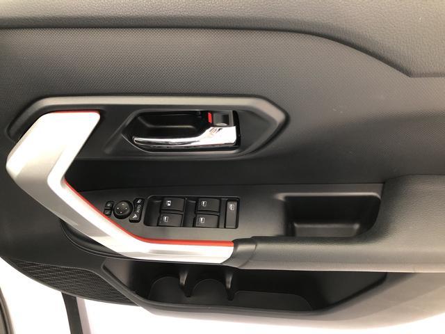 ロッキーG 9インチディスプレイオーディオ 保証付き純正9インチディスプレイオーディオ パノラマモニター オートライト LEDヘッドライト&フォグランプ コーナーセンサー シートヒーター 純正17インチアルミ(静岡県)の中古車