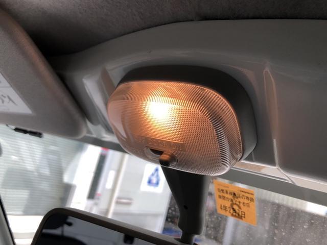 ハイゼットトラックEXT  4WD AT 保証付きマニュアルエアコン 工具箱 運転積エアバッグ 作業灯パワステ パワーウインドウ(静岡県)の中古車