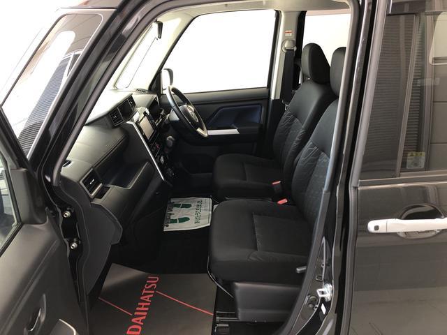 トールカスタムG ターボ SAII ナビ ETC 保証付きダイハツ純正フルセグナビ バックカメラ 両側電動パワースライドドア キーフリーシステム DVD再生 フルセグTV LEDヘッドライト・フォグランプ アイドリングストップ 横滑り防止機能(静岡県)の中古車