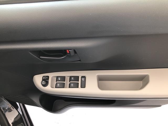 ブーンシルク SAIII ナビ バックカメラ 保証付き(静岡県)の中古車