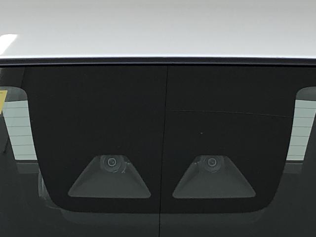 ミライースL SAIII(静岡県)の中古車