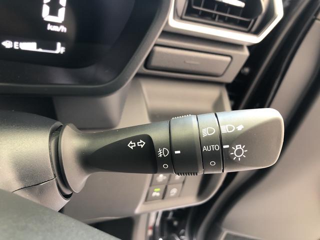 ロッキーG 保証付き衝突回避支援ブレーキ機能 車線逸脱警報機能 先行者発進お知らせ機能 メッキインナードアハンドル オーバーフェンダーガーニッシュ LEDドアミラーターンランプ ステアリングスイッチ(静岡県)の中古車