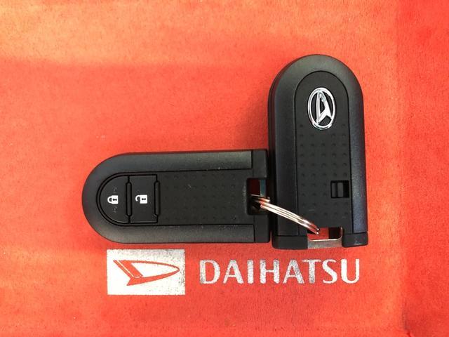 キャストスタイルG VS SAIII 保証付き(静岡県)の中古車