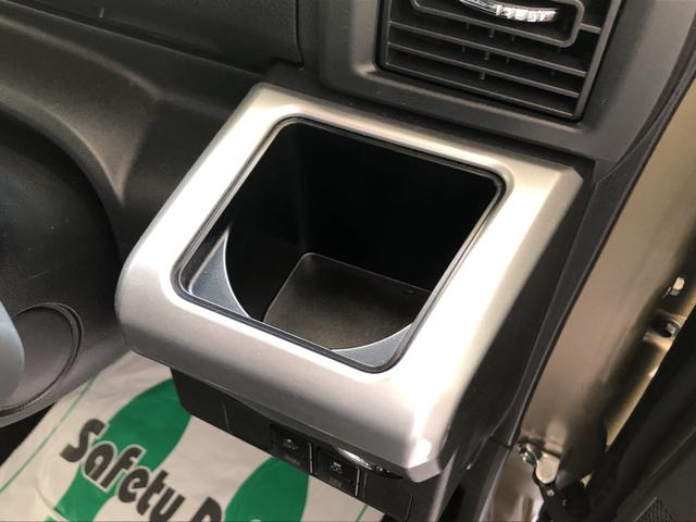 ウェイクGターボリミテッドSAIII キーフリー 保証付きバックカメラ 両側電動パワースライドドア 純正15インチアルミ LEDヘッドライト&フォグランプ キーフリーシステム アイドリングストップ オートエアコン(静岡県)の中古車