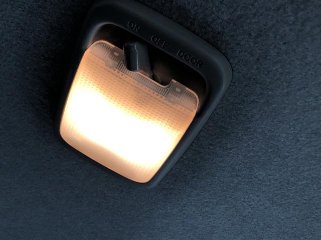 ミライースL SAIII CD 保証付き衝突被害軽減機能 誤発進抑制制御機能 キーレスエントリー 純正CDデッキ パワーウィンドウ ダイヤル式エアコン コーナーセンサー アイドリングストップ(静岡県)の中古車