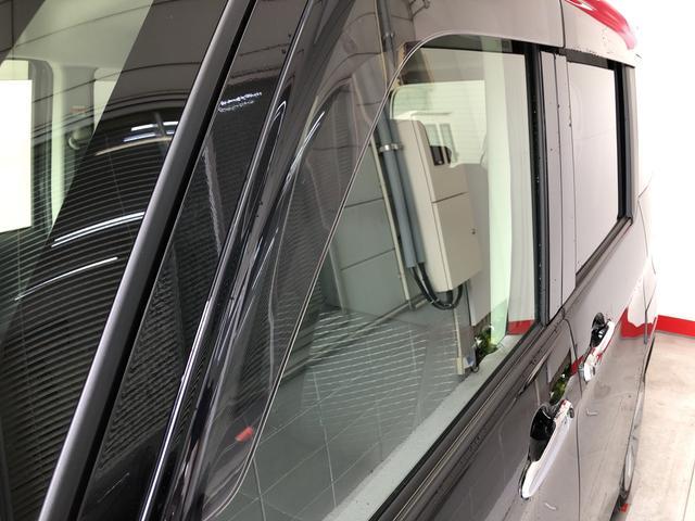 トールG リミテッド SAIII被害軽減ブレーキアシスト 車線逸脱警報機能 先行車発進お知らせ機能 純正フルセグナビ 高画質画面 パノラマモニター ETC キーフリーシステム アイドリングストップ(静岡県)の中古車