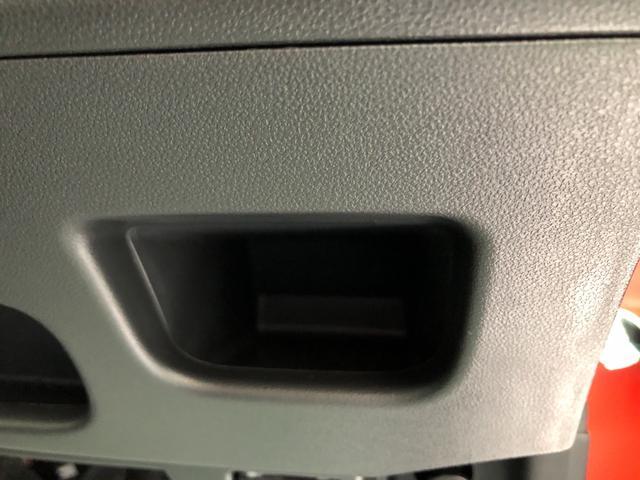 ムーヴカスタム RS ハイパーリミテッドSAIII ナビ 保証付き(静岡県)の中古車