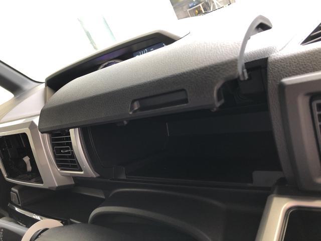 ウェイクGターボリミテッドSAIIIバックカメラ 両側電動パワースライドドア 純正15インチアルミ LEDヘッドライト&フォグランプ キーフリーシステム アイドリングストップ オートエアコン(静岡県)の中古車