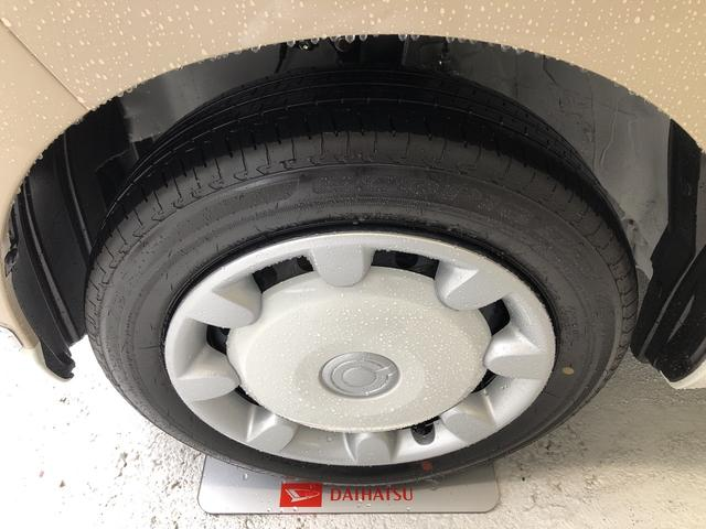 ムーヴキャンバスGメイクアップリミテッド SAIII ナビ 保証付きLEDヘッドライト・フォグランプ 両側電動スライドドア スマートキー オートライト 車線逸脱警報 オートエアコン インテリアアクセントカラー(静岡県)の中古車