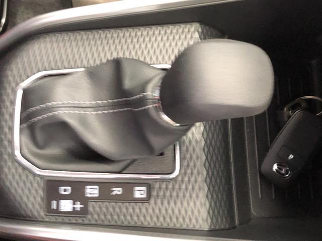 ロッキーG衝突回避支援ブレーキ機能 車線逸脱警報機能 先行者発進お知らせ機能 メッキインナードアハンドル オーバーフェンダーガーニッシュ LEDドアミラーターンランプ ステアリングスイッチ(静岡県)の中古車
