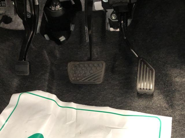 ミラトコットG リミテッド SAIII 保証付き踏み間違い防止機能 車線逸脱警報機能 被害軽減ブレーキアシスト LEDヘッドライト コーナーセンサー キーフリーシステム アイドリングストップ プッシュボタンスタート(静岡県)の中古車