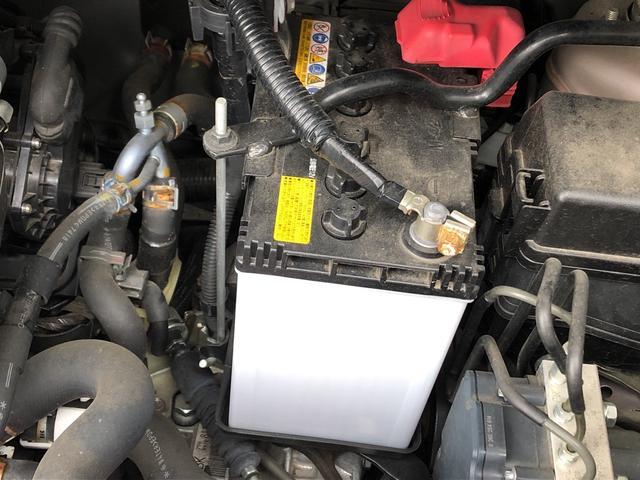 ムーヴL CD 保証付き(静岡県)の中古車