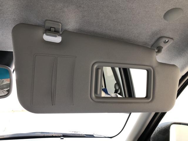 ミラトコットG リミテッド SAIII キーフリー 保証付き踏み間違い防止機能 車線逸脱警報機能 被害軽減ブレーキアシスト LEDヘッドライト コーナーセンサー キーフリーシステム アイドリングストップ プッシュボタンスタート(静岡県)の中古車