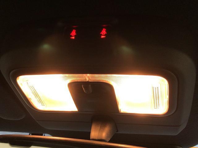タフトGターボ LEDフォグランプ 保証付き(静岡県)の中古車