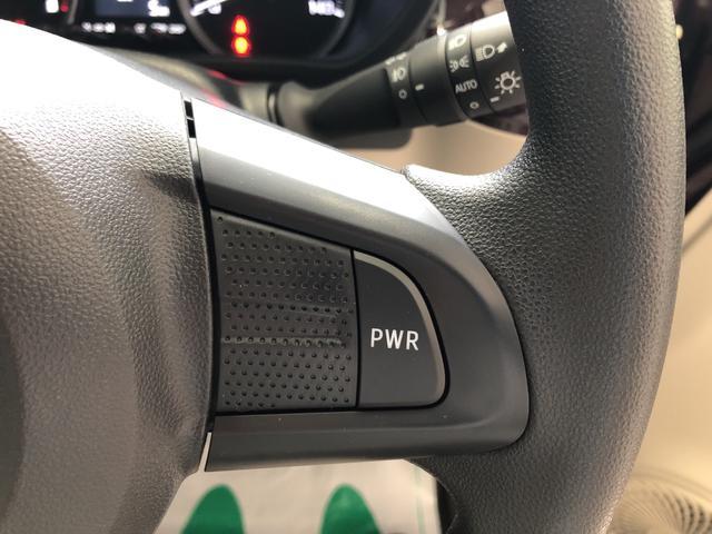 キャストスタイルG VS SAIII キーフリー 保証付き(静岡県)の中古車