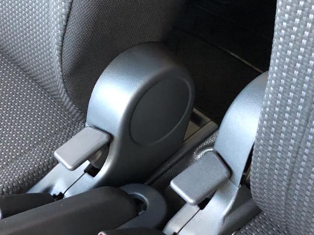 ハイゼットカーゴデラックスSAIII ラジオ キーレス 保証付きパワーウインドウ ヘッドランプ自動消灯システム オートハイビーム コーナーセンサー 荷室ランプ インパネセンターポケット AM/FMラジオ クリーンエアフィルター(静岡県)の中古車