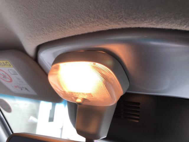 ハイゼットトラックジャンボSAIIIt CD 保証付き4WD、5速マニュアル、スマートアシスト付き(静岡県)の中古車