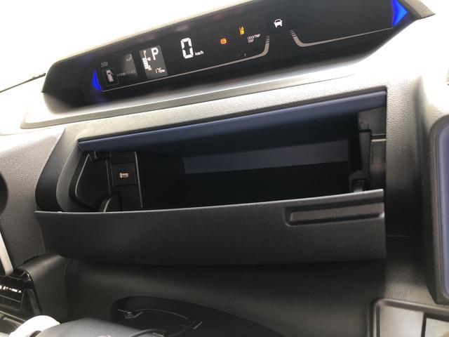 タントカスタムRSスタイルセレクション 9インチ 保証付きLEDヘッドランプ 純正15インチアルミ 大型フロントグリル バンパーガーニッシュ サイドガ−ニッシュ  革巻ステアリングホイール シートヒーター アイドリングストップ(静岡県)の中古車