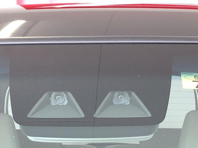 ムーヴL SAIII CD 保証付き被害軽減ブレーキアシスト 誤発進抑制制御機能 アイドリングストップ 電動格納式ドアミラー キーレスエントリー ハロゲンライト ステアリングスイッチ マニュアルエアコン(静岡県)の中古車