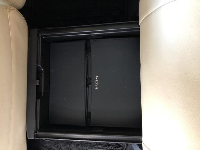 ムーヴキャンバスGメイクアップ SAIII ナビ 保証付き純正8インチナビ LEDヘッドランプ&フォグランプ 衝突被害軽減ブレーキ機能 車線逸脱警報機能 両側電動スライドドア オートライト プッシュスタート(静岡県)の中古車