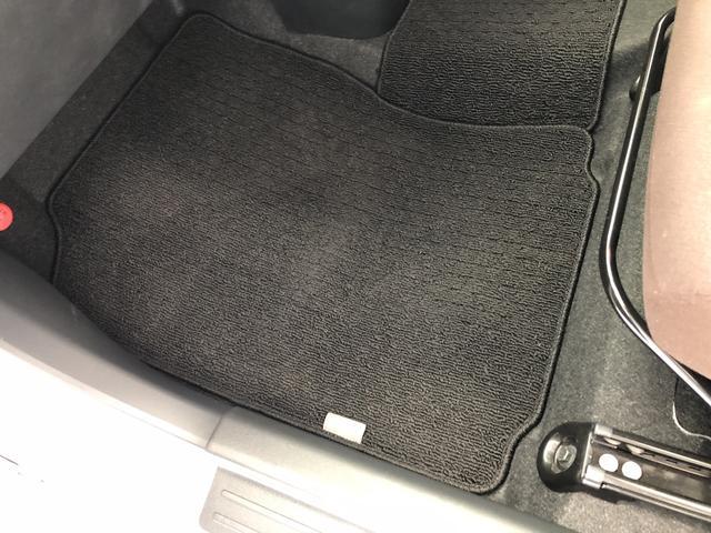 ブーンスタイル SAIII ナビ 保証付き(静岡県)の中古車