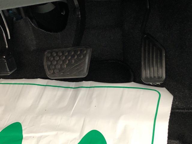 トールG ナビ パノラマ ドラレコ 保証付き車線逸脱警報機能 誤発進抑制制御機能 先行車発進お知らせ機能 アイドリングストップ 電動格納式ドアミラー プッシュスタート キーフリーシステム(静岡県)の中古車