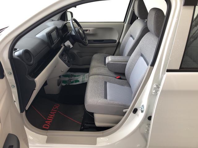 ブーンX SAIII ナビ 保証付き(静岡県)の中古車