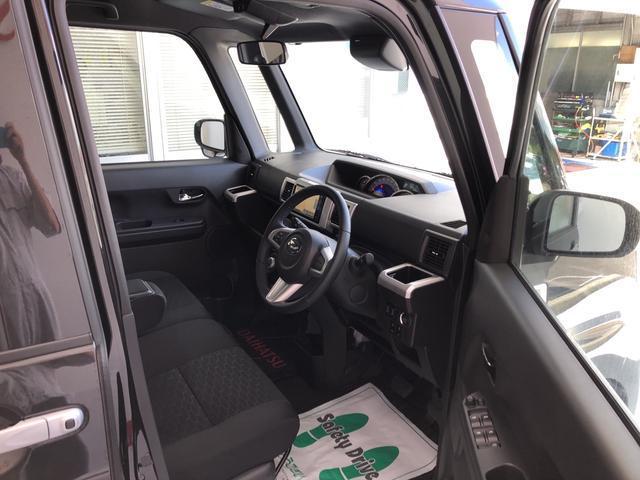 ウェイクGターボリミテッドSAIII ナビ 保証付き全周囲カメラ 両側電動スライドドア 衝突被害軽減ブレーキ 車線逸脱警報機能 オートハイビーム LEDヘッドライト フォグランプ ターボ スマートキー プッシュスタート(静岡県)の中古車