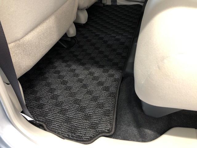 ムーヴL SAIII CD 保証付き被害軽減ブレーキアシスト 誤発進抑制制御機能 アイドリングストップ 電動格納式ドアミラー キーレスエントリー ハロゲンライト マニュアルエアコン(静岡県)の中古車