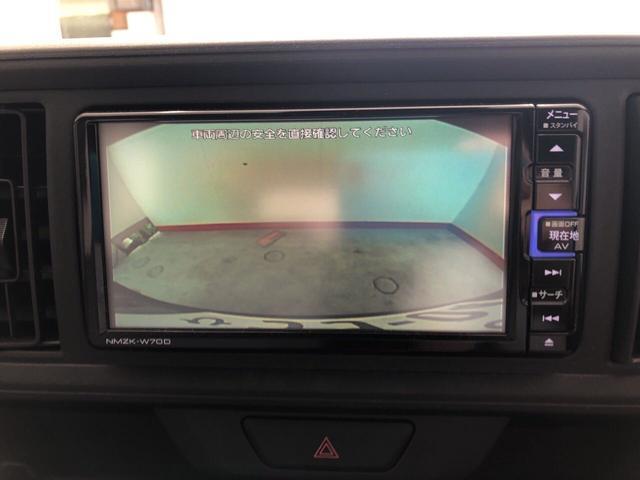 ブーンX SAIII ナビ バックカメラ 保証付きフロントベンチシート フロントセンターアームレスト(ボッゥス付)単眼メーター デジタルクロック マルチインフォメーションディスプレイ リヤヘッドレスト マニュアル(ダイヤル式)エアコン)(静岡県)の中古車