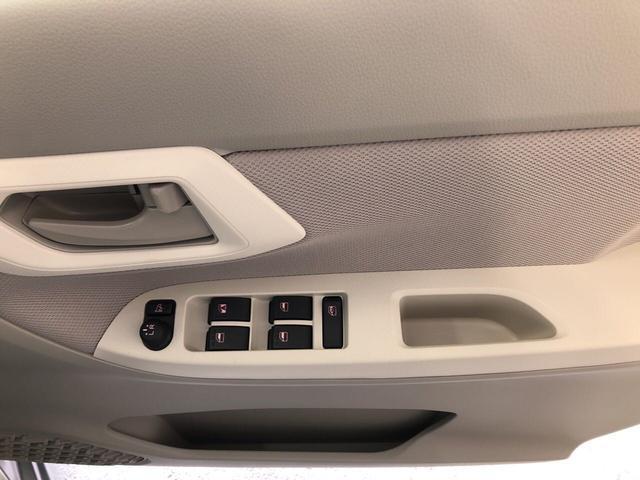 ムーヴL SAIII 純正CDデッキ 保証付き被害軽減ブレーキアシスト 誤発進抑制制御機能 アイドリングストップ 電動格納式ドアミラー キーレスエントリー ハロゲンライト マニュアルエアコン(静岡県)の中古車