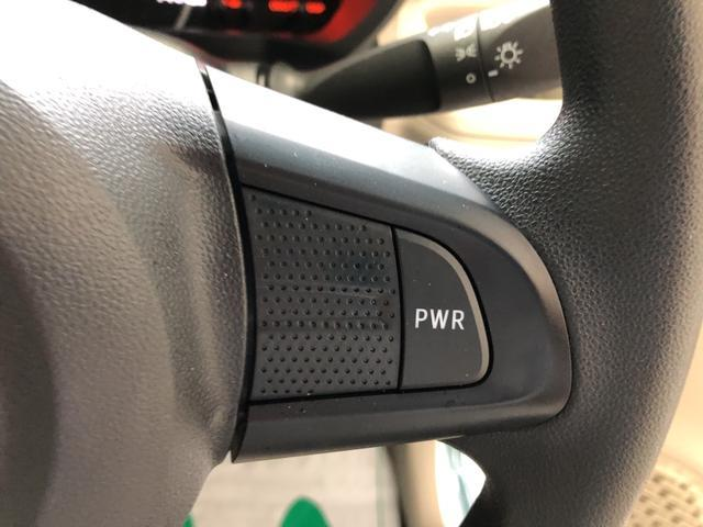 ムーヴL SAIII バックカメラ 保証付き(静岡県)の中古車
