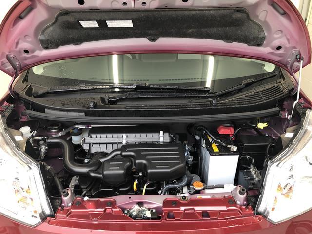ムーヴL SAIII 保証付き(静岡県)の中古車