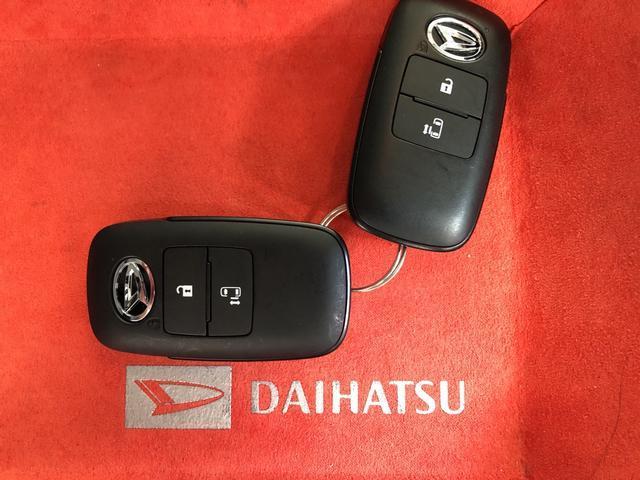 トールX ナビ 保証付き(静岡県)の中古車