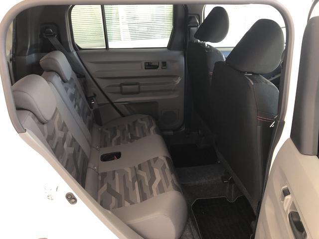 タフトG メッキパック イクリプスナビ ドラレコ 保証付き(静岡県)の中古車