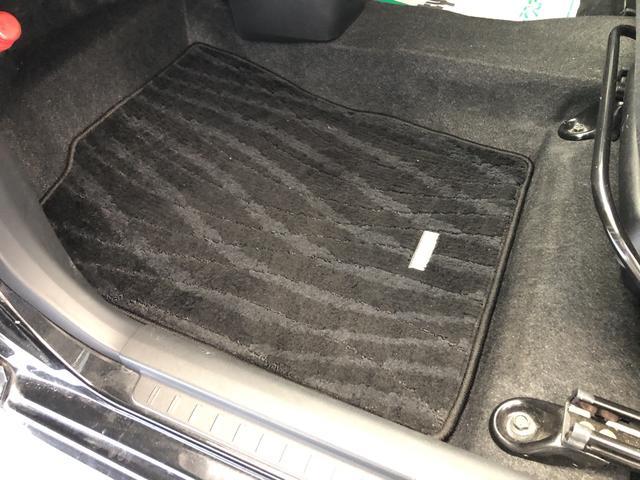 ムーヴカスタムRS ハイパーSAII 8インチナビ ETC 保証付(静岡県)の中古車