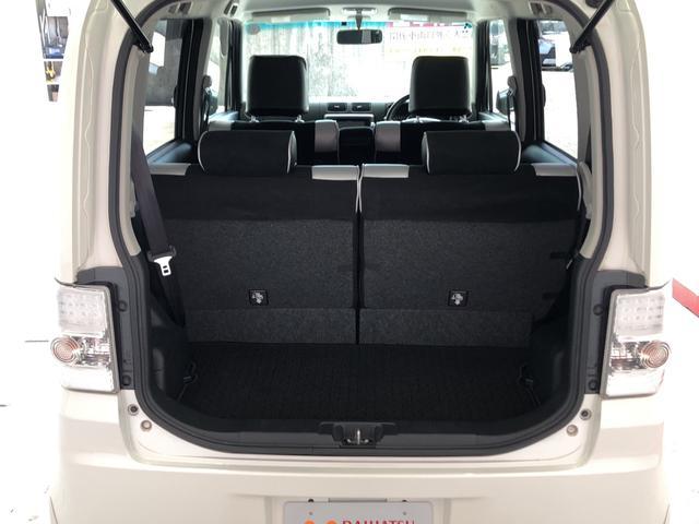 ムーヴコンテカスタム RS 社外ナビ 保証付き(静岡県)の中古車