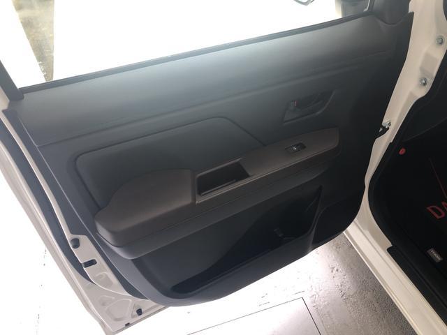 トールX SAIII イクリプスナビ バックカメラ 保証付き単眼メーター LCDマルチインフォメーションディスプレイ後席ステップランプ(左側) マニュアル(ダイヤル式)エアコン キーフリーシステム(静岡県)の中古車