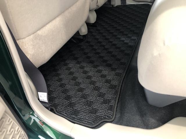 ムーヴL SAIII バックカメラ 保証付きカラードバンパー(フロント/リヤ) リヤスポイラー メッキフロントグリル 自発光式2眼メーター ABS VSC&TRC ヒルホールドシステム(静岡県)の中古車