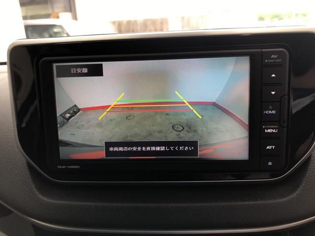 ムーヴXリミテッドII SAIII 純正CD 保証付き(静岡県)の中古車