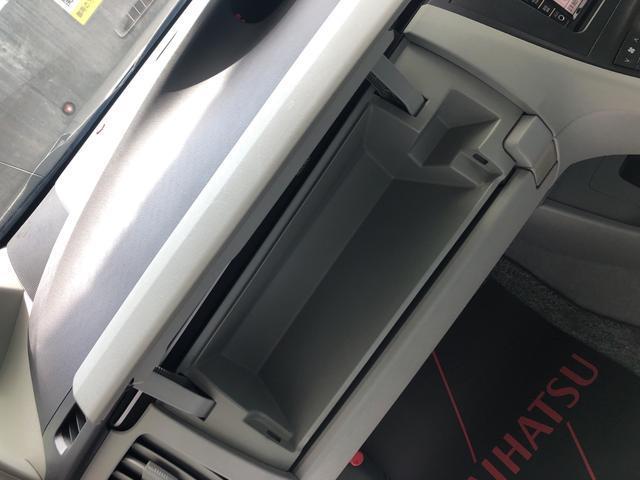 プリウスSツーリングセレクション(静岡県)の中古車