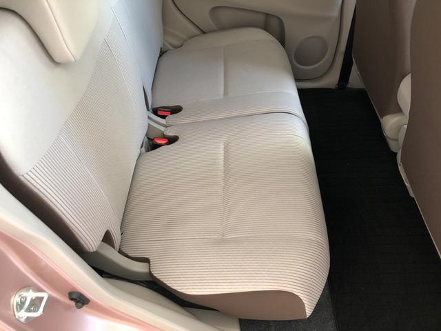 デイズJ ETC 保証付き(静岡県)の中古車
