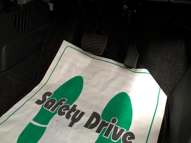 ロッキーX(静岡県)の中古車